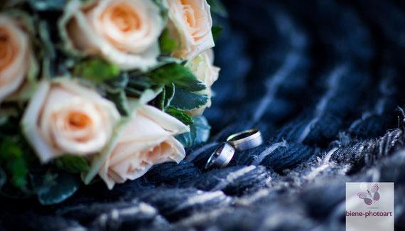 Hochzeit, Hochzeitsfotografie, Ehe, Braut, Brautkleider, Hamburg, Speicherstadt, Biene-Photoart