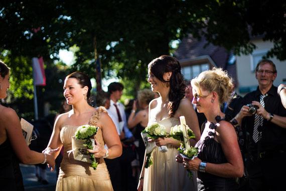 Hochzeit, Fotografie, Hochzeitsfotografie, Braut, Bräutigam, Cloppenburg, Biene-Photoart