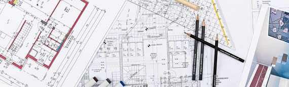 Erst Planung macht Möbelkauf sinnvoll
