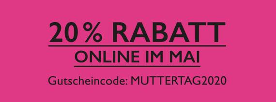 vintagemode, vintagekleid, vintagefashion, vintagekleider, vintage, vintagemode onlineshop, gutschein, gutscheine, gleisdorf