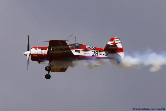 Sukhoï Su-26
