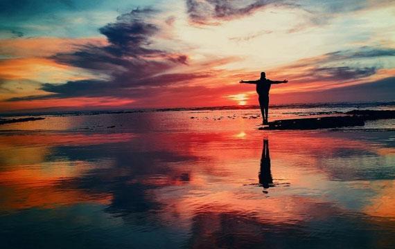 Foto: unsplash.com - many thanks to Mohamed Nohassi :-)