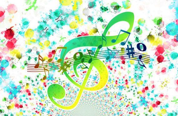 Foto: pixabay.com - vielen Dank an Gerald Altmann :)