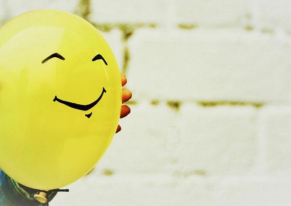 Gelassenheit ist eine innere Haltung... (Foto: pixabay.com)