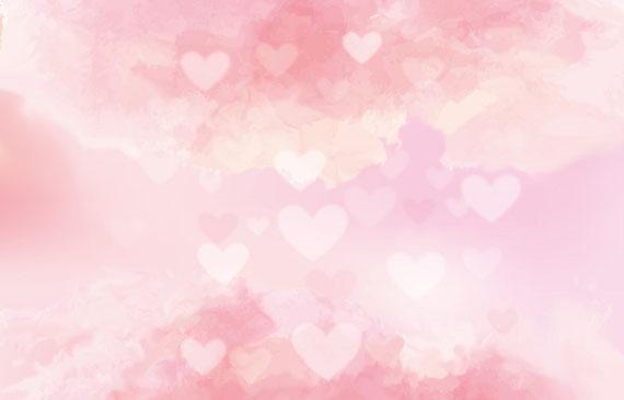 Was macht Dein Herz wieder leicht? (Foto: pixabay.com)