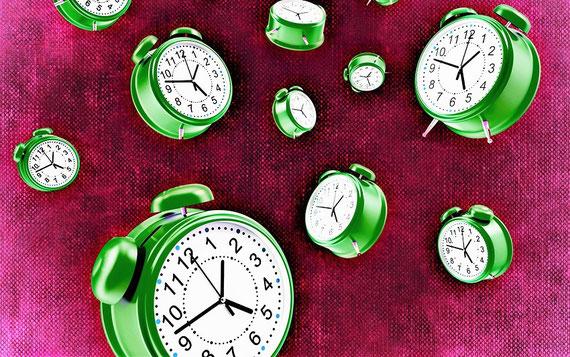 """Foto: pixabay.com - vielen Dank an """"Alexas_Fotos"""" :)"""