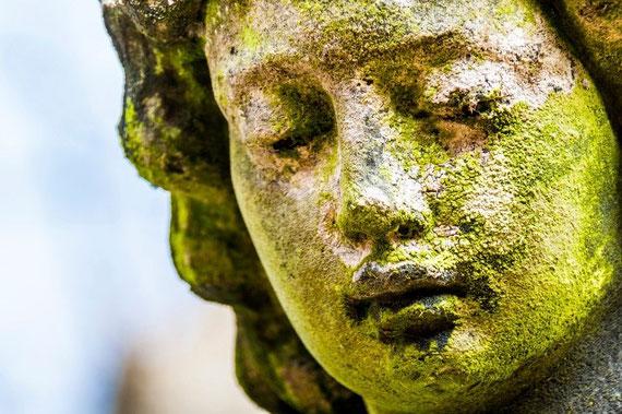 Foto: ©iStock.com/Jule_Berlin