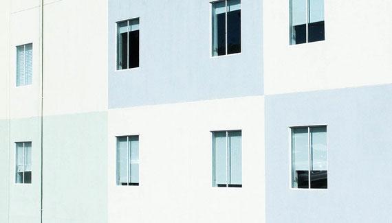"""Welches Gefühl wohnt wo? (Foto: pixabay.com / """"FreePhotos"""")"""