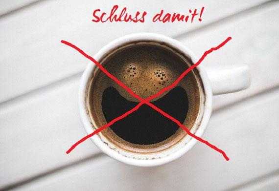 Es ist ein Versuch wert... (Foto: pixabay.com / kaboompics)