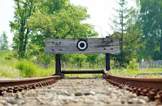 """Foto: pixabay.com - vielen Dank an """"derRenner"""" :)"""
