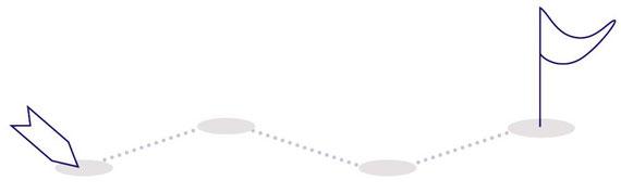 Rätselhafte Symbole, Innenstadt, Rathausplatz, Maximilianstraße, Hotel Drei Mohren, Augustusbrunnen, Prunkbrunnen, Dom, Augsburg, Zeichen, Rätsel