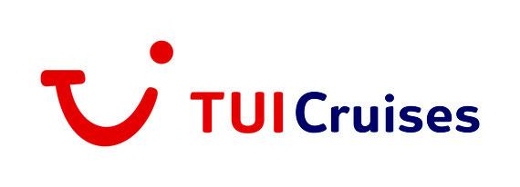 TUI Cruises - En af Tysklands største krydstogt udbydere