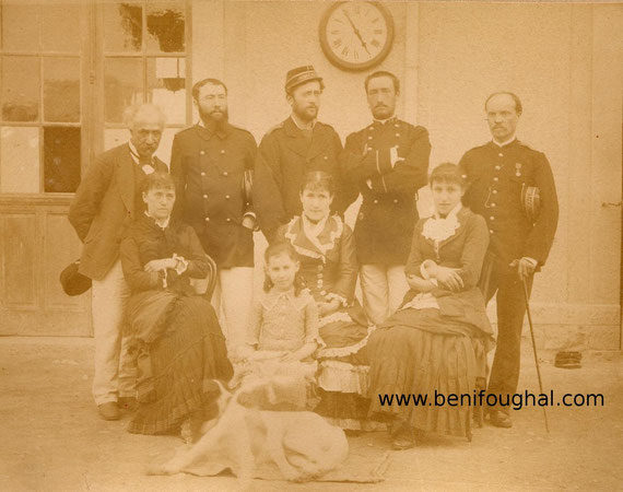 hammam meskoutine 1882