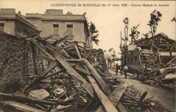 djidjelli 1928