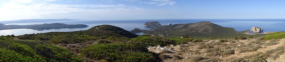 Golfo di Porto Conte
