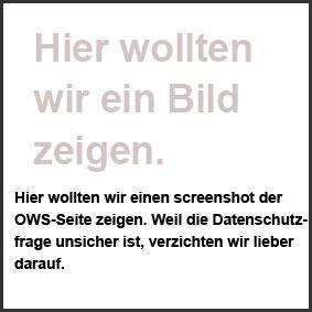 https://www.ows-online.de/projects/neubau-einer-siloanlage-mit-3-hochsilos-hafenstrasse-2-in-49163-bohmte/