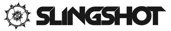 Slingshot Kiteboarding, Slingshot Compstick Sentinel 2020