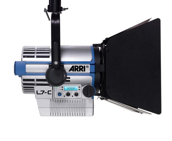 Foto: arri.com