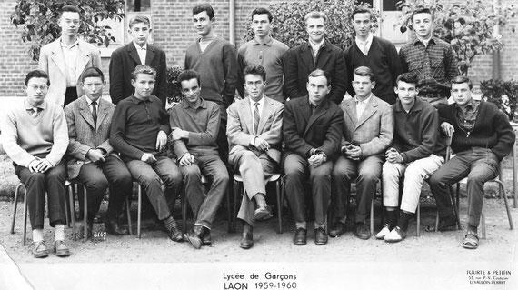 Laon 1960 1C