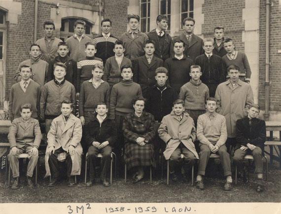Laon 1959 3M2