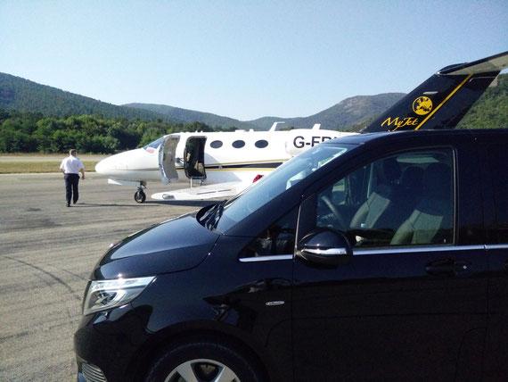 Aeroport Geneve, Aeroport Chambery, Aeroport Lyon...