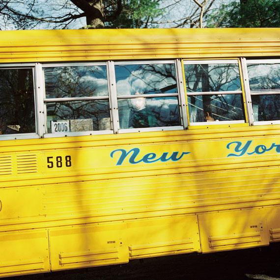 N.Y.2001.12