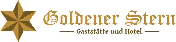 Goldener Stern Gaststätte und Hotel