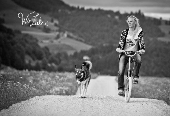 Bild: Partner wirliebe.at Fotograf Jacqueline Korber