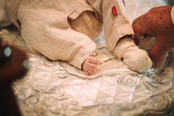 הכנות לטקס הברית | אולמי אוריאנה אור יהודה
