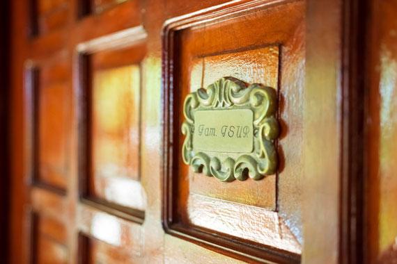צילום ברית מילה בתוך בית פרטי