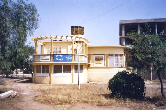 Année 2002