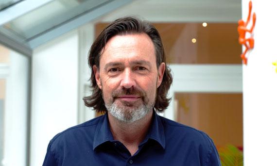 Michael Noll: Fachanwalt für Strafrecht