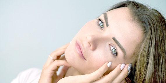 Botoxtherapie