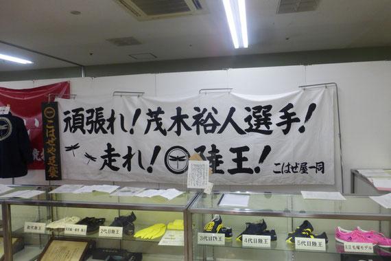 埼玉行田~ 撮影掲載許可を得ています