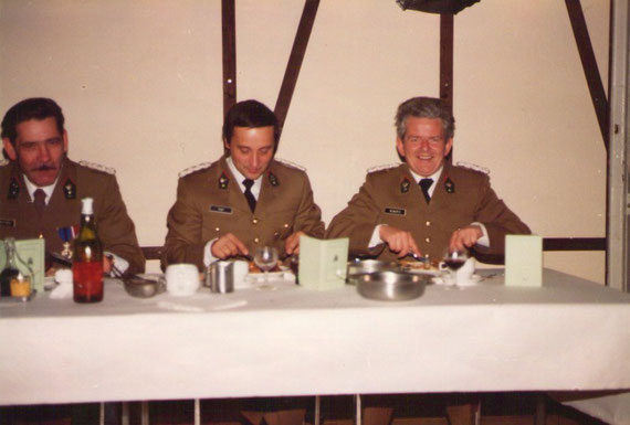 1982 repas de corps