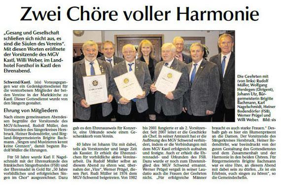Sulzbacher Zeitung 02.12.2016
