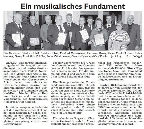 Hersbrucker Zeitung 01.12.2017