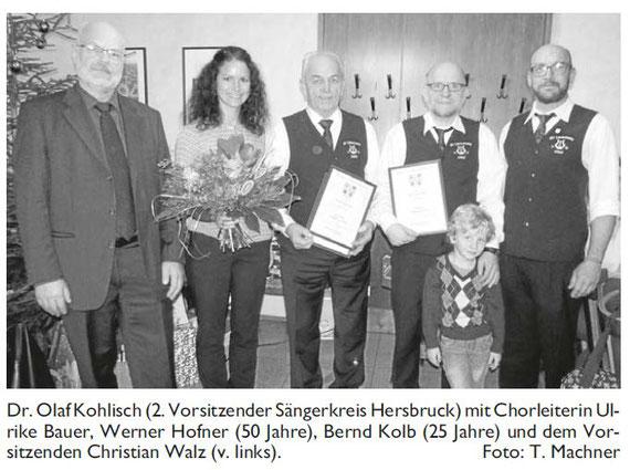 Hersbrucker Zeitung 02.01.2020