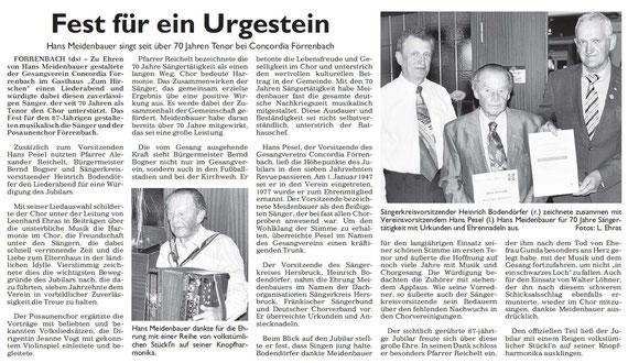 Herbrucker Zeitung 08.04.2017