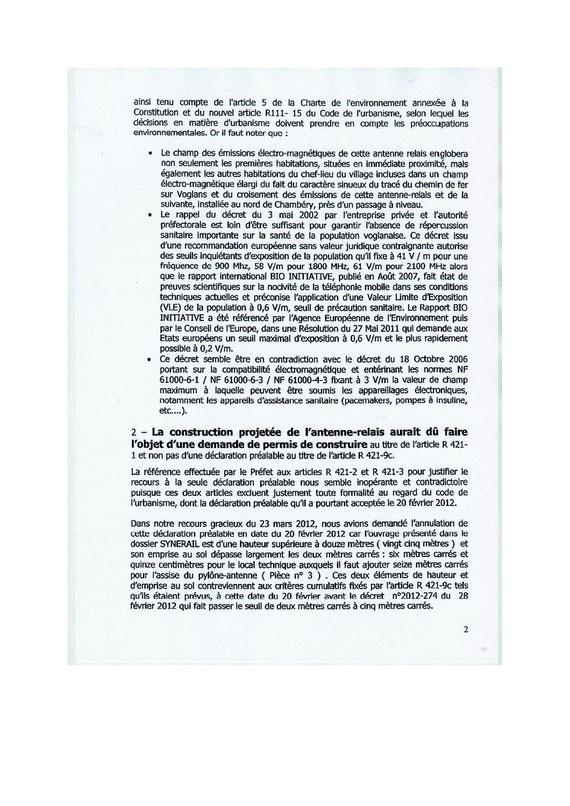 SUITE PAGE 3