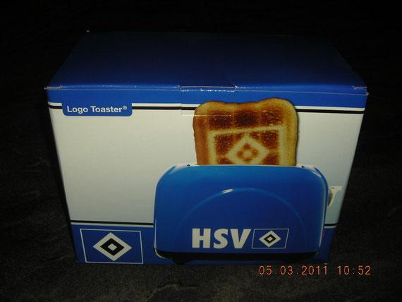 HSV-Toaster