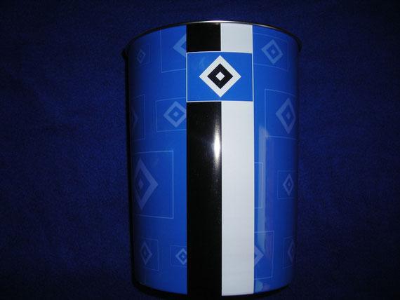 HSV-Abfalleimer(neu am 24.12.2008)