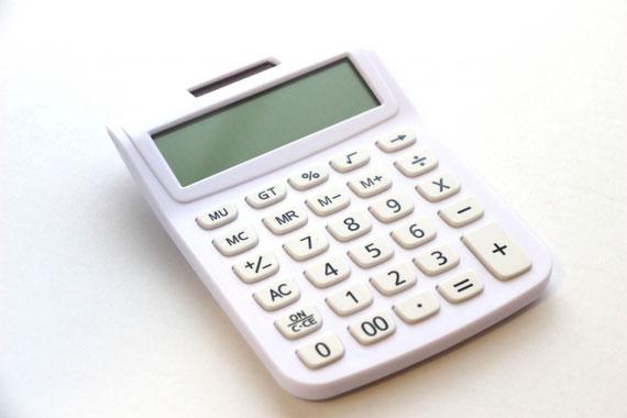 プラネタリウム(出張)の価格が安い【夢のほしぞら配達】は学校・自宅で利用可能