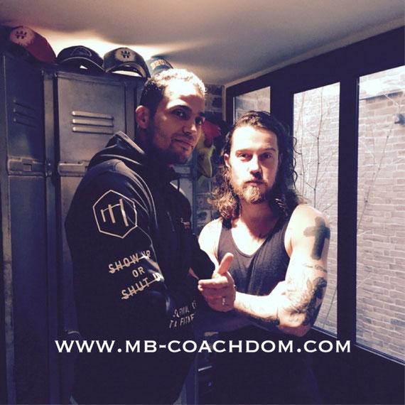 coach sportif paris un coach sportif paris domicile c 39 est possible avec mb coach qui se. Black Bedroom Furniture Sets. Home Design Ideas