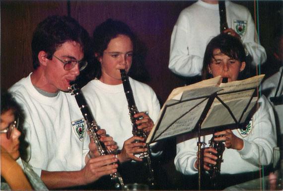 Olching 1987