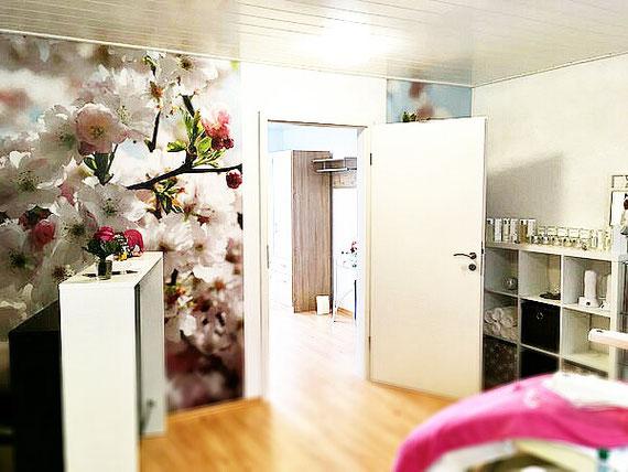 Gewerbeverein Wachenheim Onlinebranchenbuch_Foto: Friederike Beimborn