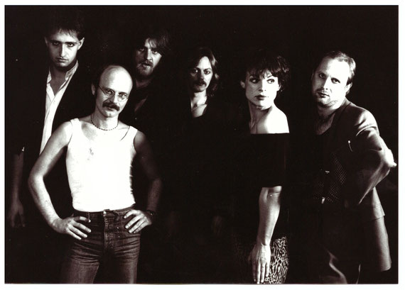 FEE - 1981