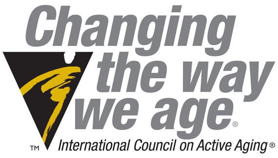 """""""Cambiando la forma de envejecer"""" uno de los lemas del ICAA"""