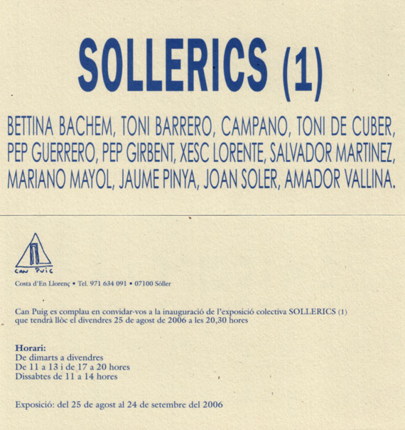 Einladung Sollerics (1)