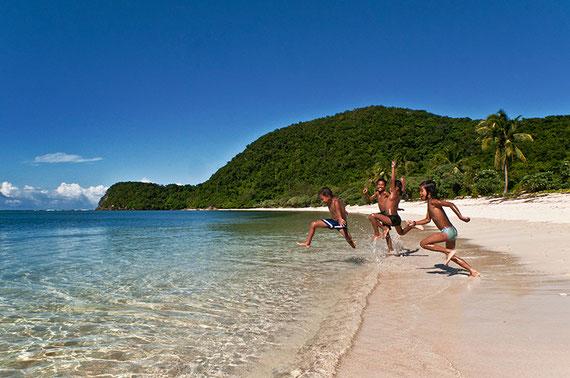 Shot at Anguib Beach, Cagayan Philippines